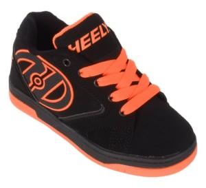 heelys 30 euro