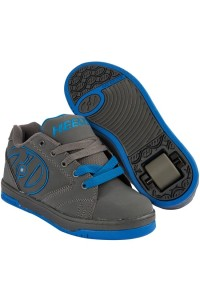 heelys intertoys